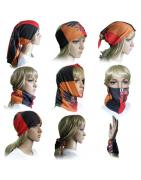 Multi scarf :