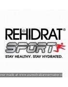 Rehidrat sport :
