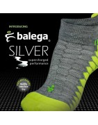 Silver Antimicrobial