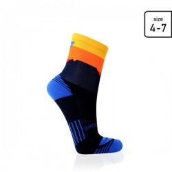 Table mountian socks