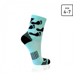 Feet socks