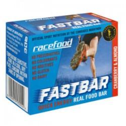 Fastbar - box of 5