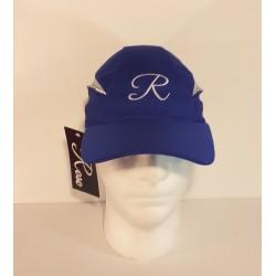 Roso running cap