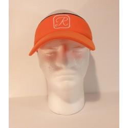 Roso running cap visor