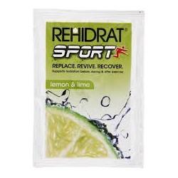 Rehidrat sport