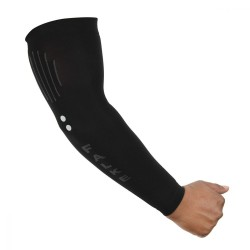 Falke arm sleeve