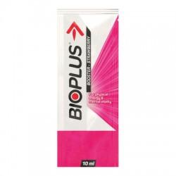 Bioplus 10ml