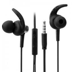 Jy-358  sports headphones