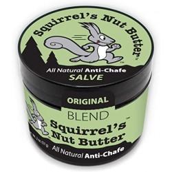 Squirrel's Nut Butter 14ml