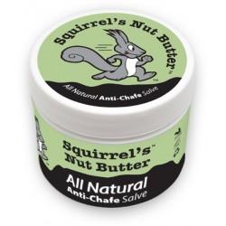 Squirrel's Nut Butter 57ml