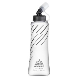 Aonijie Quick Stow Flask...