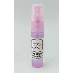 ROSO Sanitizers 10ml