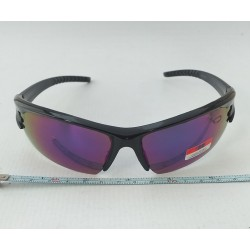FH Sunglasses