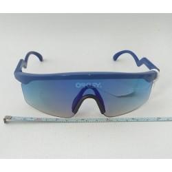 Retro Sunglasses Blue