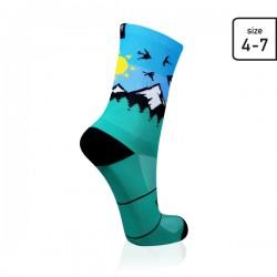 Explore more socks